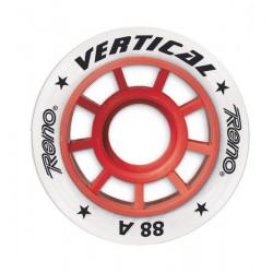 Ruedas Reno Vertical 88