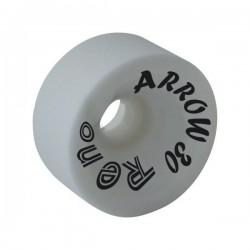 Ruedas Reno Arrow