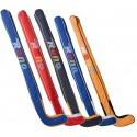 Funda Stick Reno