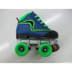 Lloguer de patins de perfeccionament de hoquei