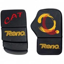 """Guants Reno Professional """"Catalunya"""""""