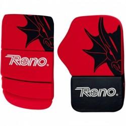"Guants Reno Professional ""Sant Jordi"""