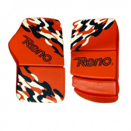 Guants Reno Profesional Camouflage