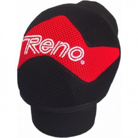 Genollera Reno Master