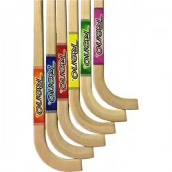 Stick Reno Olimpic Infantil