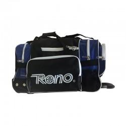 Bossa Reno mod. T80
