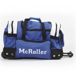 Bolsa McRoller 3 compartimentos Junior