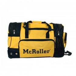 Bolsa McRoller 3 compartimentos Senior