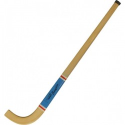 Stick Reno World Champion (Negro)