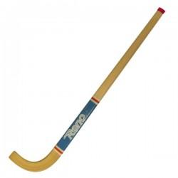 Stick Reno World Champion (Rojo)