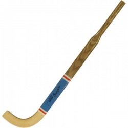 Stick Reno World Champion Portero Infantil