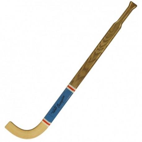 Stick Reno World Champion Porter
