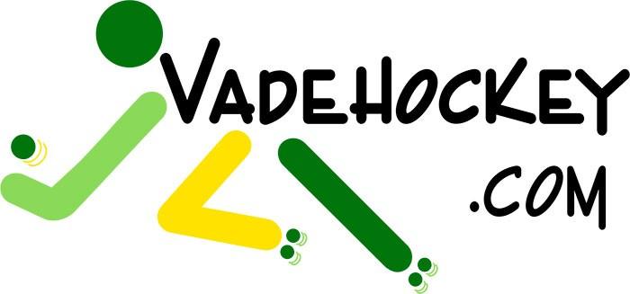 VADEHOCKEY | Tot per al món del hockey